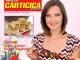 Carticica Practica ~~ Coperta: Melania Medeleanu ~~ Iulie 2015 ~~ Pret: 4 lei