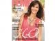 Revista FEMEIA. ~~ August 2015