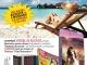Promo pentru pachetul revista+2 carti din Colectia Carti Romantice ~~ 28 August 2015 ~~ Pret: 10 lei