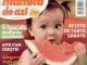 MAMICA DE AZI ~~ Contraceptia dupa nastere ~~ August 2015 ~~ Pret: 4 lei