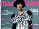 Marie Claire Romania ~~ Colectiile Toamnei ~~ Septembrie 2015