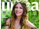 UNICA ~~ Coperta: Adela Popescu ~~ Cadou: produs cosmetic Sun Renaissance ~~ Septembrie 2015 ~~ Pret pachet: 11 lei