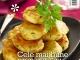 Libertatea RETETE DE COLECTIE ~~ Cele mai bune preparate cu cartofi ~~ nr. 13 din 18 Septembrie 2015 ~~ Pret:  6 lei