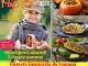 Revista PAP TOT ~~ Ce sunt super-cerealele ~~ Octombrie 2015 ~~ Pret: 6 lei