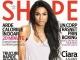 Shape Magazine Romania ~~ Noiembrie 2015 ~~ Pret: 15 lei
