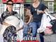 OK Magazine Romania ~~ VIP Files: Demi Moore ~~ 12 Noiembrie 20105 ~~ Pret: 5 lei