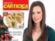 Carticica Practica ~~ Coperta: Livia Graur ~~ Decembrie 2015 ~~ Pret: 4 lei