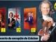 Colectia de 3 DVD-rui Anrei Reiu: Concerte de Craciun ~~ 7-21 Decembrie 2015 ~~ Pret: 20 lei