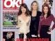 OK! Magazine Romania ~~ Bonus: Ghidul cadourilor ~~ Cadou: produse Yves Rocher ~~ 10 Decembrie 2015