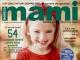Revista MAMI ~~ Care-i treaba cu Mosu'? ~~ Decembrie 2015 ~~ Pret: 9 lei