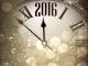 Dupa Afaceri Premium ~~ Un altfel de lifestyle ~~ Ianuarie-Februarie 2016