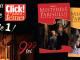 Set 2 carti Misterele Parisului ~~ 29 Februarie 2016 ~~ Pret: 10 lei