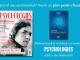 Promo pentru editie de Februarie 2016 a revistei Psychologies Romania