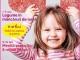 PAP TOT ~~ Mit si adevar despre cerealele bebelusului ~~ Ianuarie-Februarie 2016 ~~ Pret: 6 lei