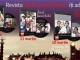 Colectia de 4 filme romantice ~~ 4-25 Martie 2016 ~~ Pret: 10 lei