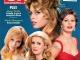 OK! Magazine Romania ~~ Coperta: Eternele Dive ~~ VIP Files: Tom Hardy ~~ 17 Martie 2016 ~~ Pret: 5 lei
