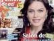 Femeia de azi ~~ Salon de frumusete la tine acasa ~~ 28 Aprilie 2016 ~~ Pret: 1,70 lei