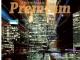 Dupa Afaceri Premium ~~ Cel mai de succes roman ~~ Mai 2016