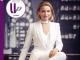 UP by Forbes Romania ~~ Teodora in Styleland ~~ Primavara 2016