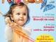 PAP TOT ~~ Alimente contra alergiilor ~~ Mai 2016 ~~ Pret: 6 lei