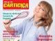 Carticica Practica ~~ Coperta: Alexandra Ungureanu ~~ Mai 2016 ~~ Pret: 4 lei