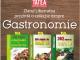 Colectie de 3 carti de gastronomie ~~ din 13 Mai 2016 ~~ Pret: 10 lei/bucata