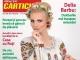 Carticica Practica ~~ Coperta: Delia Barbu ~~ Iunie 2016 ~~ Pret: 4 lei