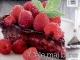 LPF Retete de colectie ~~ Cele mai bune dulciuri cu fructe ~~ Nr 17 din 10 Iunie 2016 ~~ Pret: 6 lei