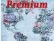 Dupa Afaceri Premium ~~ Travel Issue ~~ Iulie-August 2016