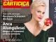 Carticica Practica ~~ Coperta: Anca Alungulesei ~~ August 2016 ~~ Pret: 4 lei