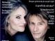 Psychologies Magazine Romania ~~ Coperta: Lia Bugnar si Marius Manole ~~ Septembrie 2016