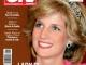 OK! Magazine Romania ~~ Coperta: Lady Diana ~~ VIP Files: Julienne Moore ~~ 15 Septembrie 2016 ~~ Pret: 5 lei