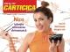 Carticica Practica ~~ Coperta: NICO ~~ Octombrie 2016 ~~ Pret: 4 lei