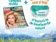 Promo Click pentru femei si produs Himalaya ~~ 14 Octombrie 2016 ~~ Pret pachet: 5 lei