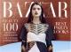 Harpers Bazaar Romania ~~ Fabulous Fashion. Special Bijoux ~~ Noiembrie-Decembrie 2016