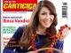 Carticica Practica ~~ Coperta: Ilinca Vandici ~~ Noiembrie 2016 ~~ Pret: 4 lei