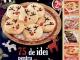 Click Pofta buna! ~~ 75 de idei pentru masa de Craciun ~~ Noiembrie 206 ~~ Pret: 2,50 lei