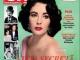 OK! Magazine Romania ~~ Coperta: Liz Taylor ~~ VIP Files: Diane Keaton ~~ 24 Noiembrie 2016 ~~ Pret: 5 lei