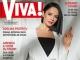 Revista VIVA! ~~ Coperta: Andreea Marin ~~ Decembrie 2016