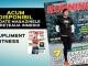 revista-running-nr5-14februarie2017