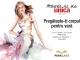 Atelierele de Idei UNICA ~~ Editia a XVII-a ~~ Tema: Pregătește-ți corpul pentru vară ~~ Bucuresti, 27 Aprilie 2017
