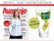 Promo pentru editia de Mai a revistei Avantaje ~~ Pret pachet revista si produs Loncolor Natura: 13 lei