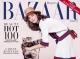 Harpers Bazaar ~~ Beauty and the Beast ~~ Mai 2017