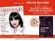 Promo pentru editia de Mai a revistei Psychologies Romania ~~ Pret pachet revista si carte: 20 lei