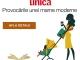 Atelierele de Idei UNICA ~~ Provocarile unei mamei moderne ~~ Editia XIX ~~ Bucuresti, 8 Iunie 2017