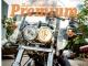 Dupa Afaceri Premium ~~ Cover story:  On the Move ~~ Iunie 2017
