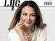 Forbes Life Romania ~~ Triumful elegantei ~~ Iunie 2017