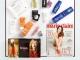 Marie Claire Beauty Kit ~~ din 6 Iunie 2017 ~~ Pret: 79 lei