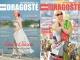 Tango - Marea Dragoste ~~ Coperta:  Viorica Chiurciu si Rodica Mandache ¬¬ Iulie-August 2017