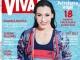 VIVA! Romania ~~ Coperta: Catalina Ponor ~~ Iulie 2017
